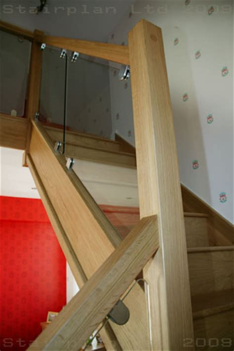 Banisters For Stairs Staircase Ideas From Stairplan Staircase Specialists