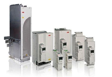 abb braking resistor unit abb inverter products abb servo lifier products ac inverter products braking unit and