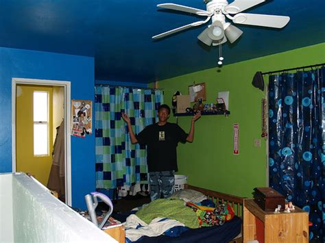 blue and green boys bedroom boys green and blue bedroom explore crysticouture s