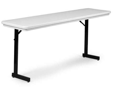 Folding Legs For Table Plastic Folding Table For Home Office Equipment