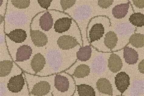 Bros Rhapsody boho collection rhapsody kashian bros carpet and flooring