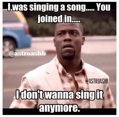 Kevin Memes - 119 best images about comedy on pinterest kevin hart