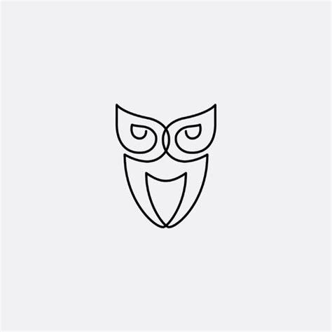 minimalist tattoo owl 912 best owl designs images on pinterest owls barn owls