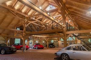 Barn Garage Designs bedroom decor ideas for garage astounding cool wall and