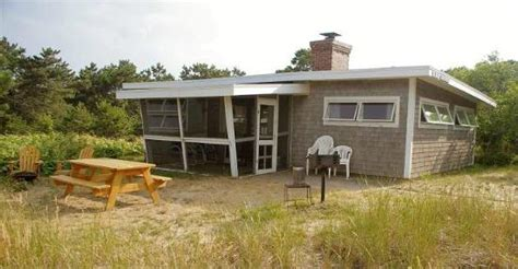 Surfside Cottages Wellfleet Ma by Breakers Cottage Picture Of Surf Side Cottages