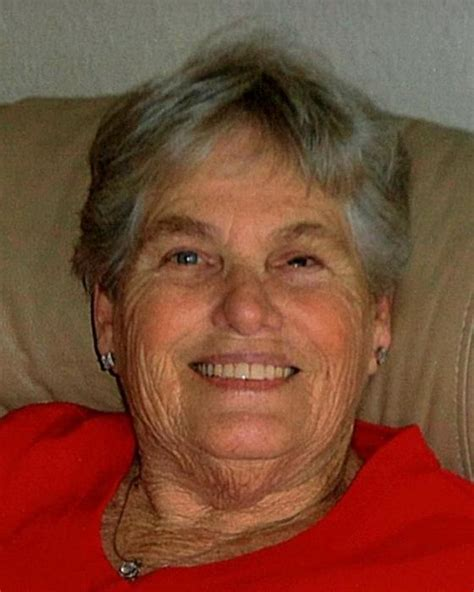 obituary for muriel quot quot mangum gersper