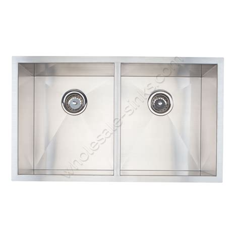 Wholesale Kitchen Sink Wholesale Kitchen Sinks Stainless Steel Artenzo