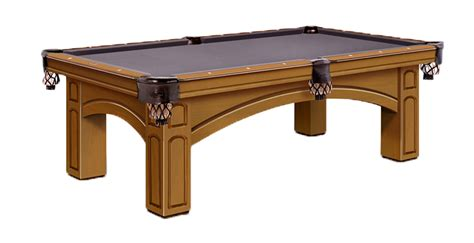 olhausen pool table olhausen pool table winchester