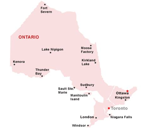 Postal Code For Kitchener by Fsa Codes By Southwestern Ontario Moving Tools