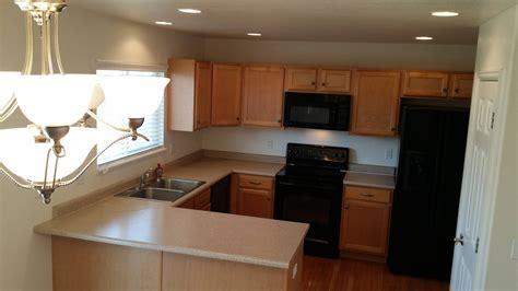 bathroom vanities colorado springs 100 home design center colorado springs home design