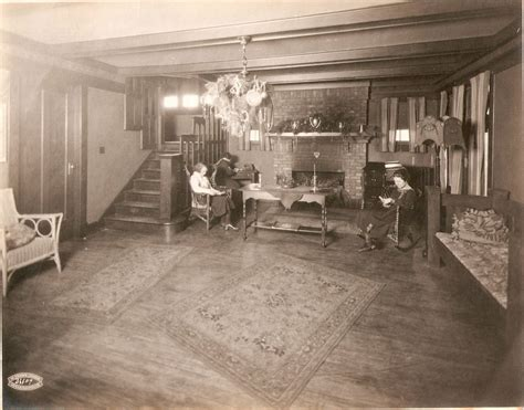 1000 images about 1920s home living room on