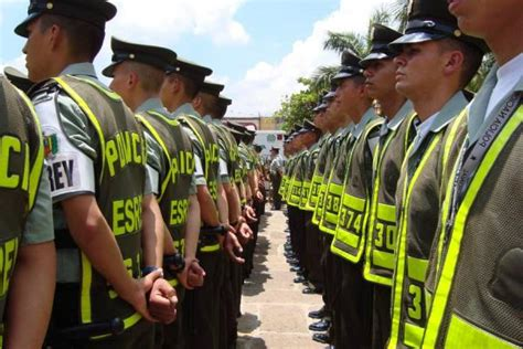 incripciones para la policia de jujuy inscripciones 2016 para policia federal argentina