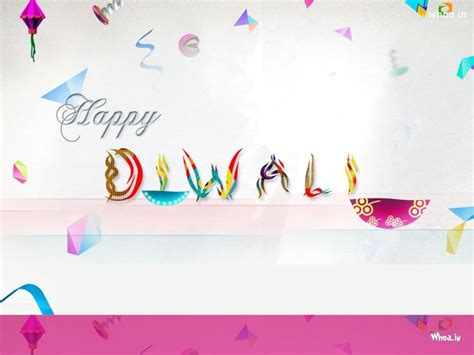 happy new year creative wishes creative happy diwali greetings card with lighting and