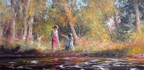 e robert ross paintings for sale helping on canvas by robert hagan by robert