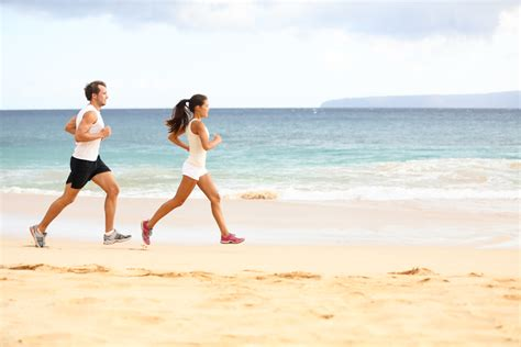 start the spring with a healthy body healthy spring getaways 29secrets