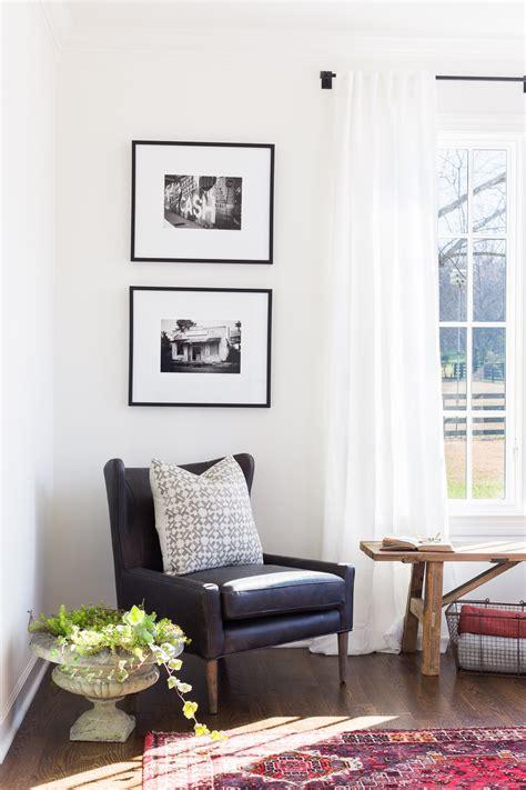 redo home design nashville mitzi maynard redo home design nashville tn