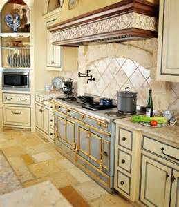 Country Cabinets For Kitchen 66 Best Country Kitchens Images On Kitchens Home And Country
