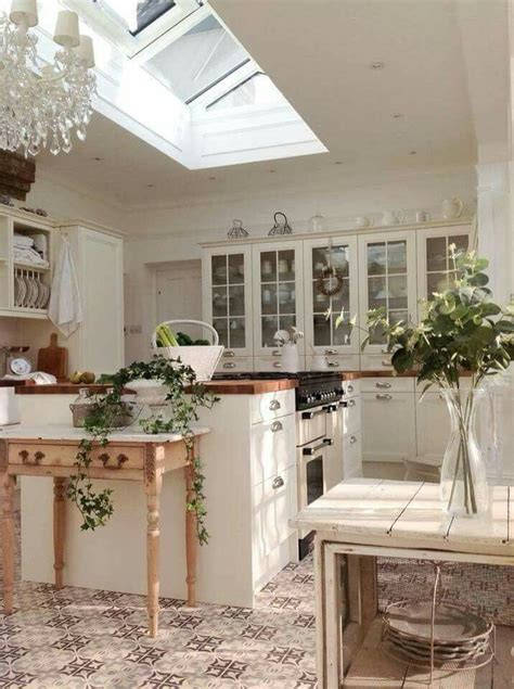 pin by shelly nicely on kitchen pinterest pin by alexandra johnson on kitchen pinterest kitchens