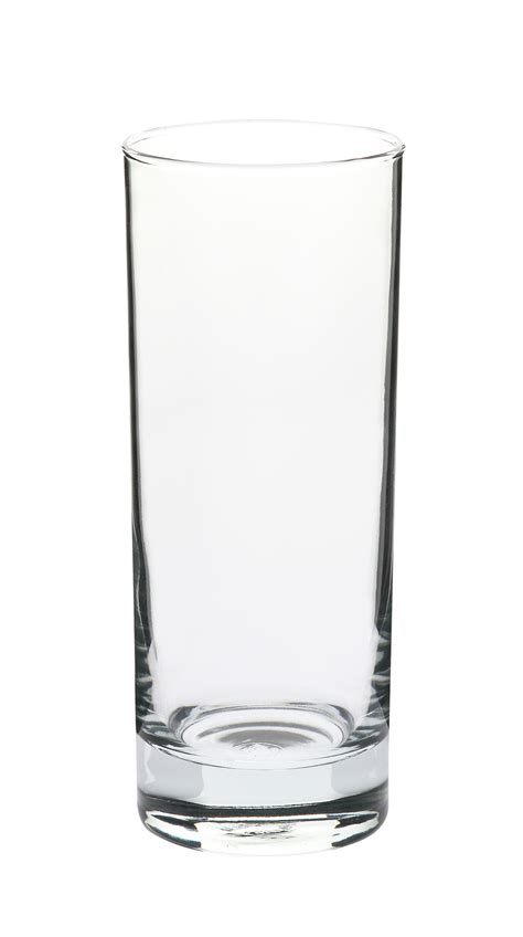 Cocktail Tumbler Glass 2 X Mixology Cocktails Hi Glasses Tumblers