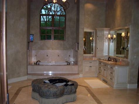 Badezimmer Unterschrank Folie by 41 High Tech Fensterfolien F 252 R Ihr Haus Bieten Sicht Und