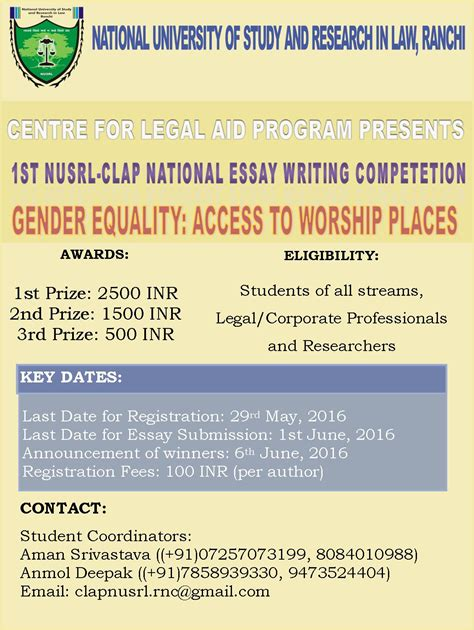 Gender Issues In India Essay by Gender Equality In India Essay Pdf Docoments Ojazlink