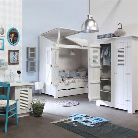 da letto particolare camere da letto bianche 40 idee per la stanza dei vostri
