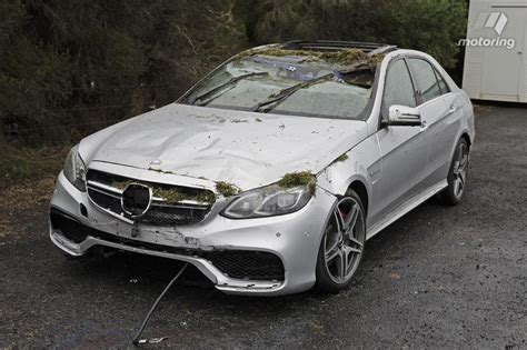 accident recorder 2012 mercedes benz s class spare parts catalogs service manual accident recorder 1999 mercedes benz s class navigation system crash test