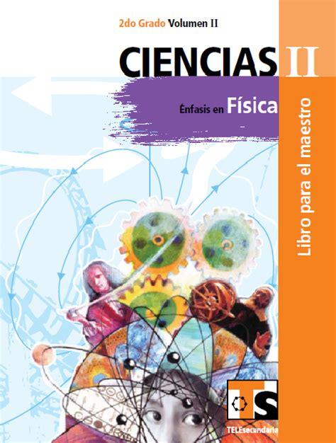 libro de matematicas tercer grado telesecundaria volumen 2 bienvenido a nuestro super espacio examenes de