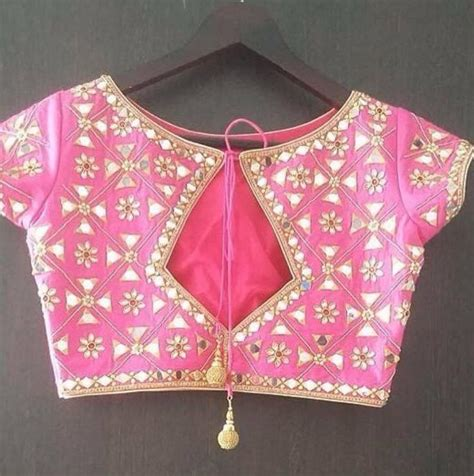blouse neck designs photos best 25 blouse designs ideas on saree blouse
