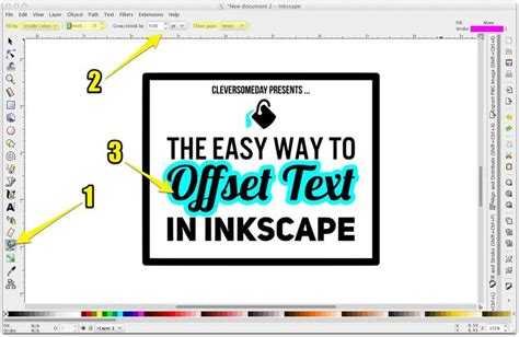 inkscape lettering tutorial 446 best inkscape tutorials images on pinterest cricut