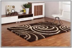 Small Ikea Kitchen - living room entertainment center ideas home design ideas
