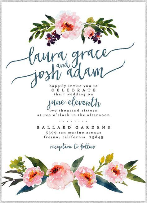 Wedding Invitations Layout by Elegantweddinginvites Page 7 Wedding