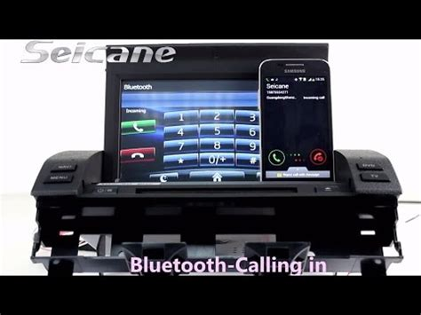 mazda 6 bluetooth not working mazda 6 gps navigation radio dvd aftermarket car bluetooth