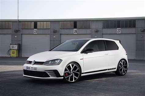 gti volkswagen 2016 vw gti 2016 enjoy the vw golf gti car interior design