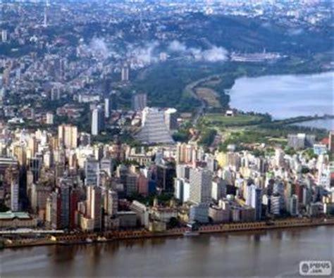 imagenes porto alegre brasil jogos de quebra cabe 231 a da cidades e aldeias para imprimir 3