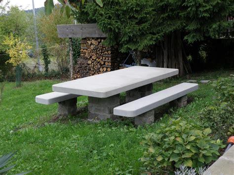panchine pietra pietra serena per arredi di esterni e giardini