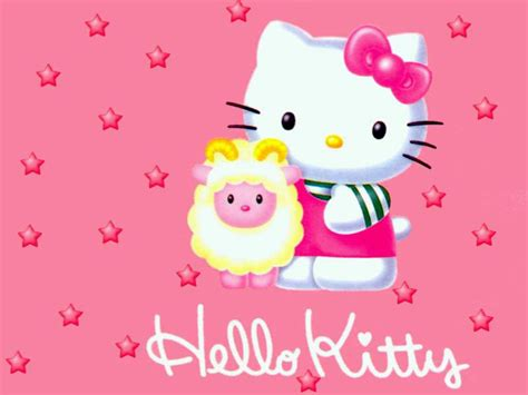hello kitty christmas wallpaper desktop hello kitty christmas desktop backgrounds wallpaper