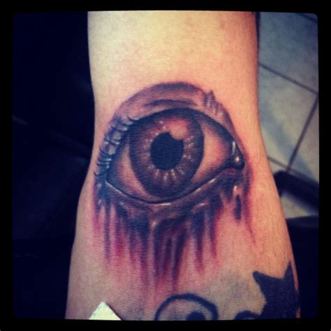 tattoo eye surgery 27 best images about my tattoos on pinterest tattoo