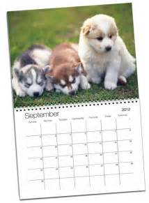 photo calendars print blank calendars