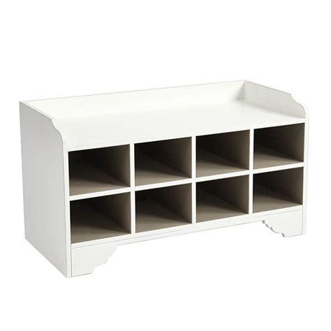 ballard design bench sarah storage bench ballard designs