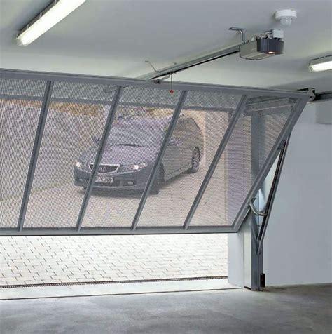 Garage Door Opener Market Research Report Worldwide Global Garage Door Opener Market Analysis Industry