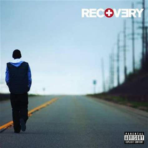 eminem recovery 301 moved permanently