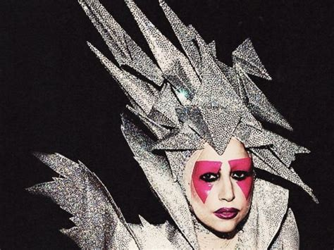 Swedish Colors by Which Lady Gaga Are You Playbuzz