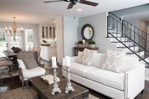 fixer upper on hgtv a fixer upper dilemma classic and traditional vs new and