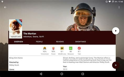 film critical eleven free download movie mate pro app apk android free download null48