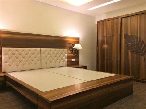 bedroom designs king bed room decour bedroom