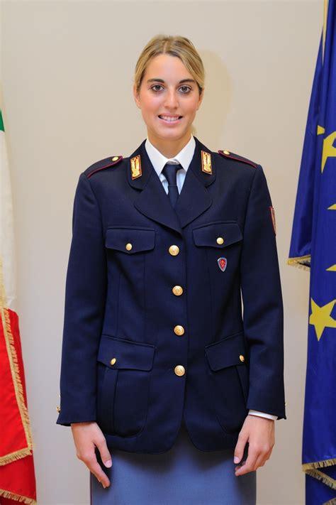 ministero interno polizia di stato ministero dell interno polizia di stato