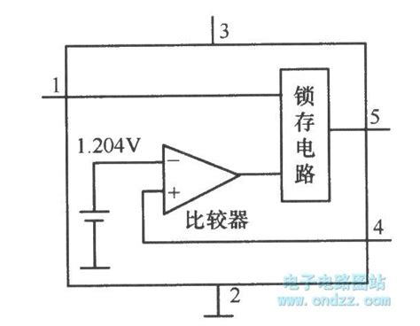 integrated circuit check how to check integrated circuit 28 images watt hour meter lcd driving integrated circuit