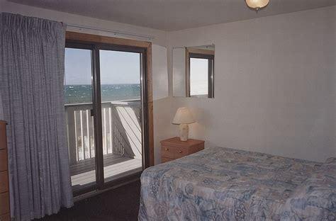cape  beachfront motel rooms