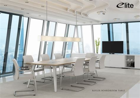 Boardroom Meeting Table 17 Best Images About Conference Tables On The Office The Product And Habitats
